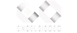 Excelsis Deo - Web Designers and Mobile Application Developers Kochi